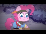 RolePonies Axes