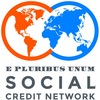 Социальная Kредитная Cеть