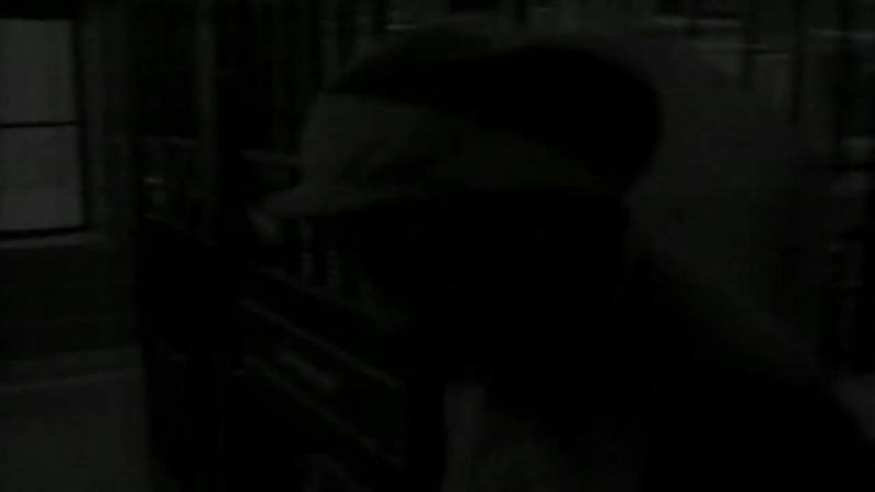 InI ft. Pete Rock - Fakin Jax