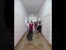 Золотой теленок Корчевский Юра 9 класс Тургеневская СОШ Баяндаевский р