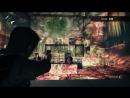 Evil Within 2. NicKo. Sharp Shoota