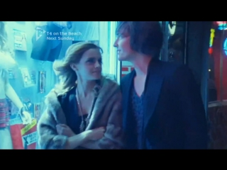 One Night Only - Say You Don't Want It (With Emma Watson)