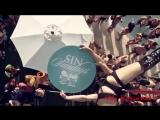 Dj Mirelit ft Vdj Rossonero C block so strong ouh remix 2016