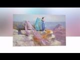 ? Осень  - Легран (Саксофон)-Michel Legrand  Невероятно красивая музыка #Музыка