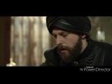 Смерть Айше Султан та дітей(Біль Мурада)
