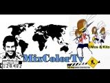 Pablo Escobar - Plata o Plomo Costume mix