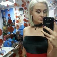 Аида Иванова
