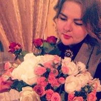 Яна Лукьянова