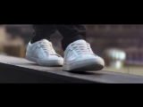 YourTimeIsNow COMING SOON - The new campaign featuring Zac Efron for HUGO - YouTube