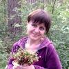 Irina Sheremet