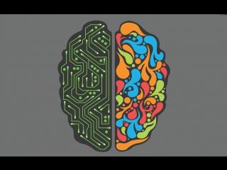 Мозг вам не помойка и нечего кидать в него что попало! Лекция Татьяны Черниговской