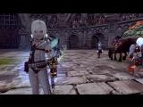 Dragon Nest _ The video clip _ Пилигрим (Фенриос)