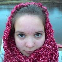 Наталья Коваленко