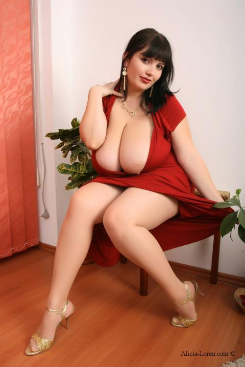 Sexy strip teases