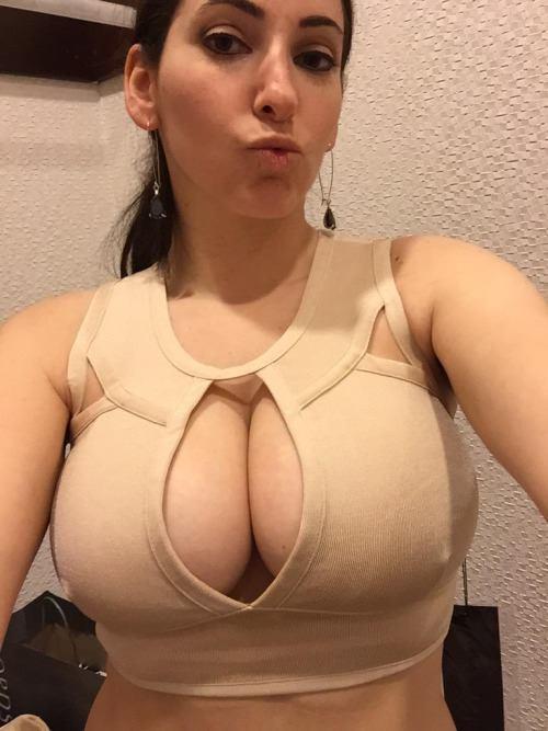 Interracial porno pics free