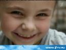 В США 9-летняя девочка сделала целью своей жизни борьбу с дефицитом питьевой воды