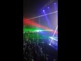 DJ Fonarev mix theProdigy - Voodoo people