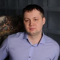 Вадим Астапов