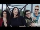 Skrillex  Diplo - Mind feat Kai (Official Video)