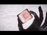 COCO MADEMOISELLE Shes not there. CHANEL(Аромат №105) -