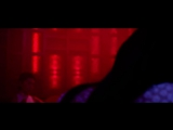 Redlight - Me  You (Official Video) ft. ASTR