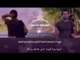 Uragan Muzik ★❤★ Bilind Ibrahim - Kurdish Music