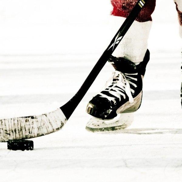 «Орел» идет в Российской товарищеской хоккейной Лиге без поражений