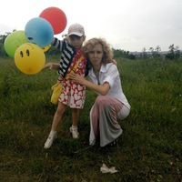 Наталия Джола