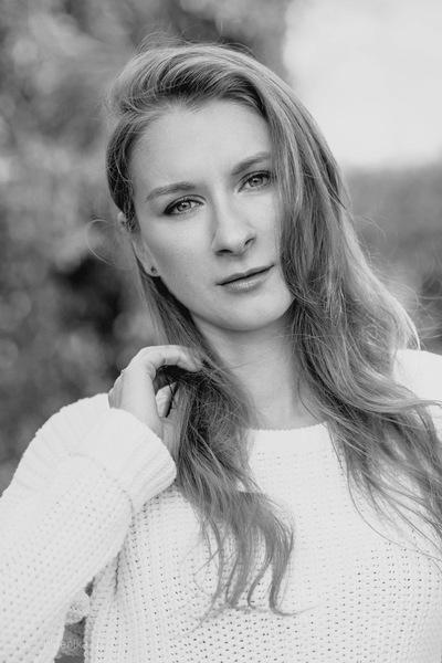 Виктория Кирпишева