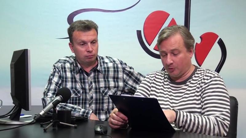 Tauekb - Тайная красивая жизнь зама Навального Леонида Волкова. [ШиЖ] Только 18
