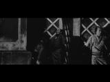 ТелохранительYojimbo(1961)