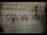 Премьера Гта Вай Сити - уже осталось меньше недели до выхода.