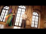 Петр Казаков - Танец живота (Премьера клипа, 2016)