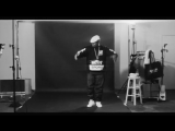 Iamsu! Feat. Too $hort  E-40 -  T.W.D.Y.  (Official Music Video)