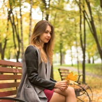 Татьяна Берникова