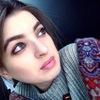 Алия Хучинаева