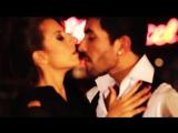 Max y Solange 2015 - Gallo Ciego