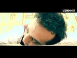 Ortiqcha Omad (UzKino Uzbek Kino)Ортикча Омад (УзКино Узбек Кино)