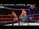 [WWE QTV]☆]Cамці Савців