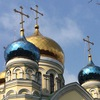 Благочиние 1 округа (Владивосток)