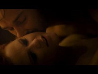волнующие Сиськи Эван Рейчел Вуд в фильме Влюбиться до смерти  .-не секс , не порно ,не эротика-