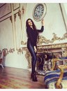 Viktoria Telyatynska фото #12