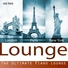 London Paris New York Lounge - Hit the Road Jack