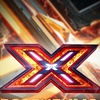 X-Фактор 8 сезон