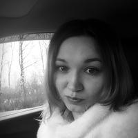 Александра Унчикова