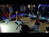 Contemporary (Jam Dance Studio)