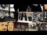 MADBALL - Doc Marten Stomp (OFFICIAL MUSIC VIDEO)
