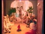 Хит-парад (ОРТ, 1996) Лена Зосимова - На южном берегу