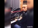 JazzTime репетиция