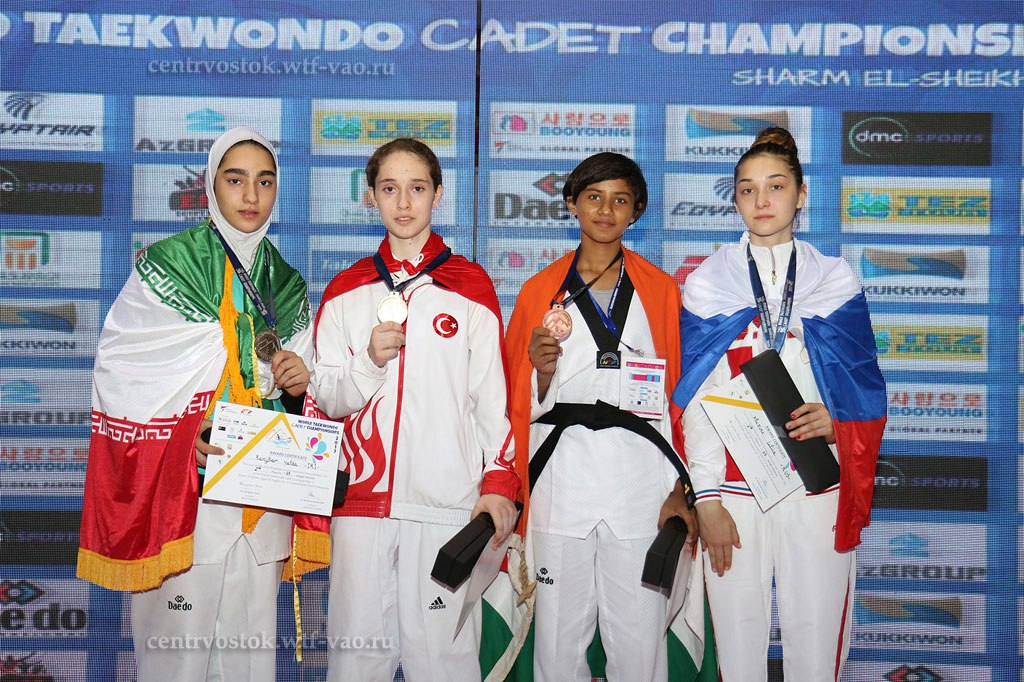 Cadets_Female-59kg